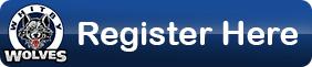 Wolves_Register_Button.jpg