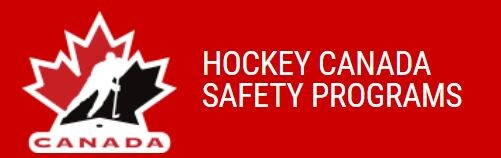 Downloads and resources to help keep hockey safe.