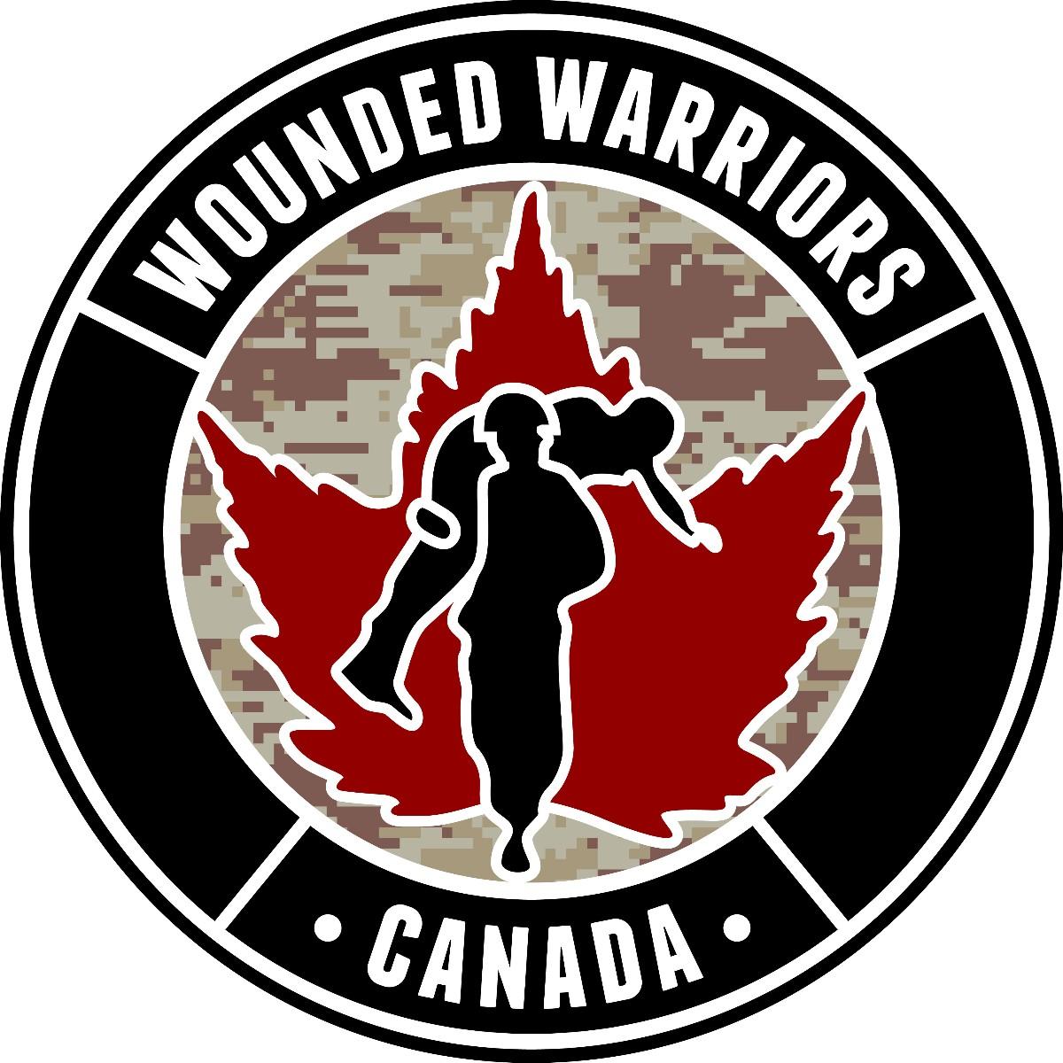 WWC_Logo_Vector.jpg