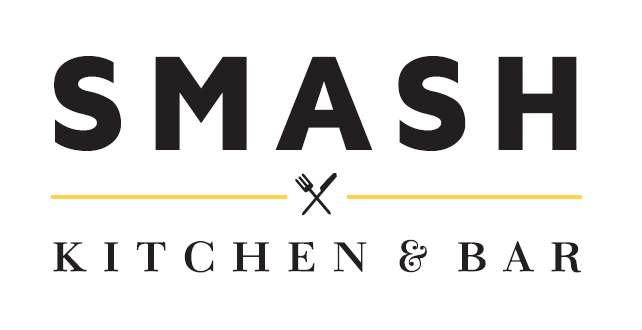 Smash Kitchen & Bar