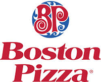 Boston Pizza - Whitby