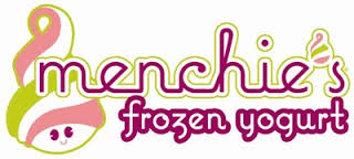 Menchies Frozen Yogurt - Whitby