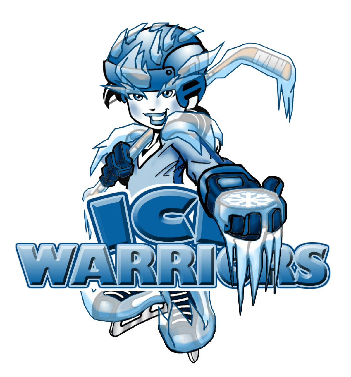 Ice_Warrior_Logo2.jpg