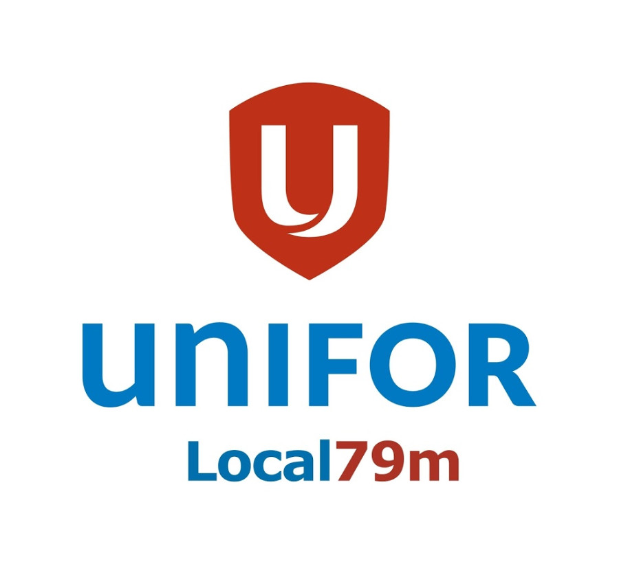 Unifor Local 79m