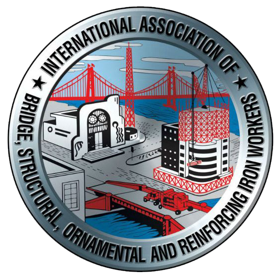 International Association of Bridge, Structural, Ornamental and Reinforcing Iron Workers Union