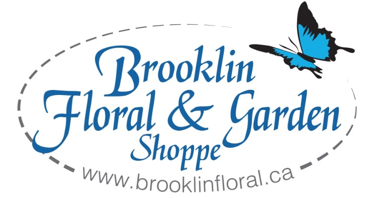 Brooklin Floral and Garden Shoppe