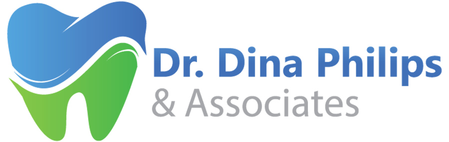 Dr. Dina Philips