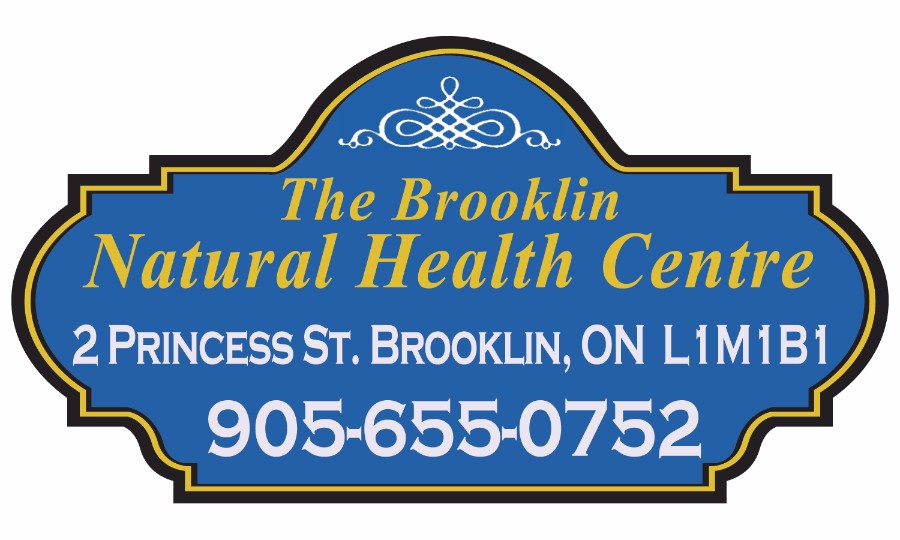 The Brooklin Natural Health Centre
