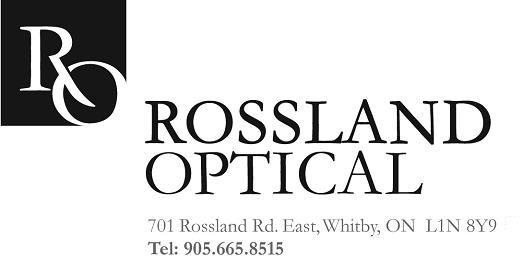 Rossland Fine Optical