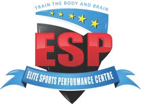 ELITE SPORTS PERFORMANCE CENTRE