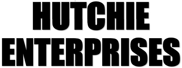 HUTCHIE ENTERPRISES