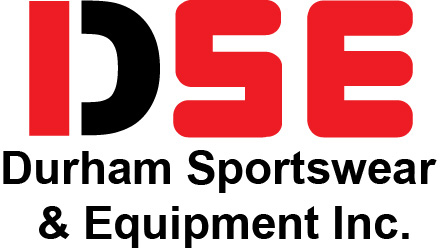 Durham Sportswear & Equipment Inc.