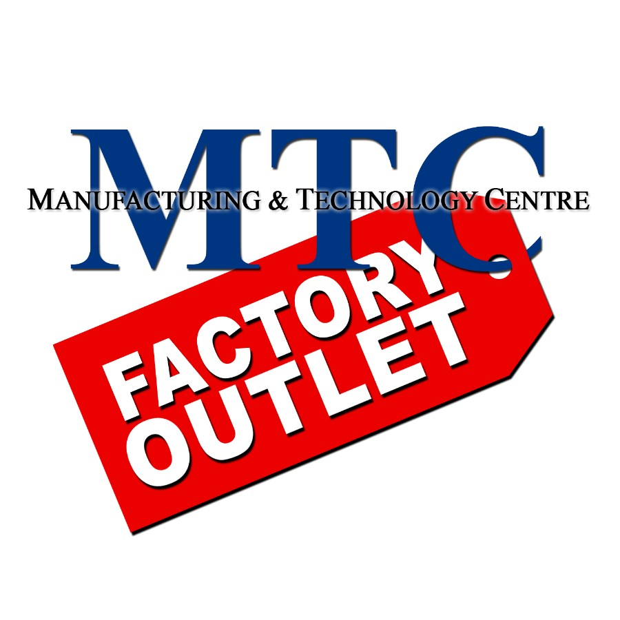 MTC - Factory Outlet