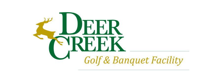 Deer Creek Golf & Banquet Facility