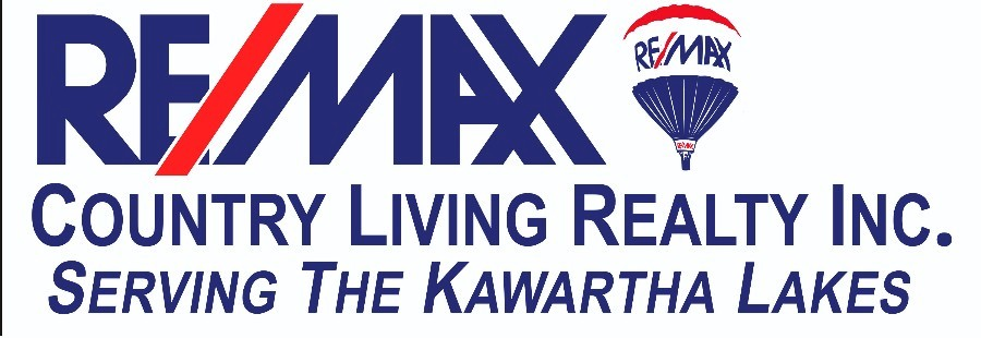 Remax Country Living Realty Inc.