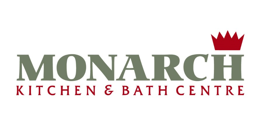 Monarch Kitchen & Bath Centre Limited