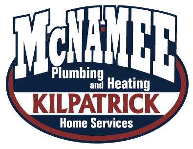 McNamee Plumbing & Heating & Kilpatrick Home Services