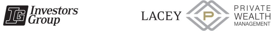 Investors Group, Lacey Private Wealth Management