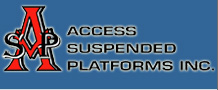Access Suspended Platforms