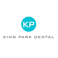 King Park Dental - Dr David Lee