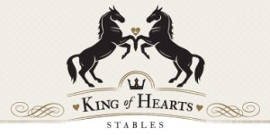 King of Hearts Stables - Uxbridge