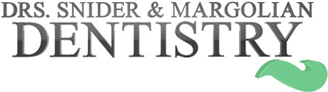 Drs. Snider and Margolian Dentistry