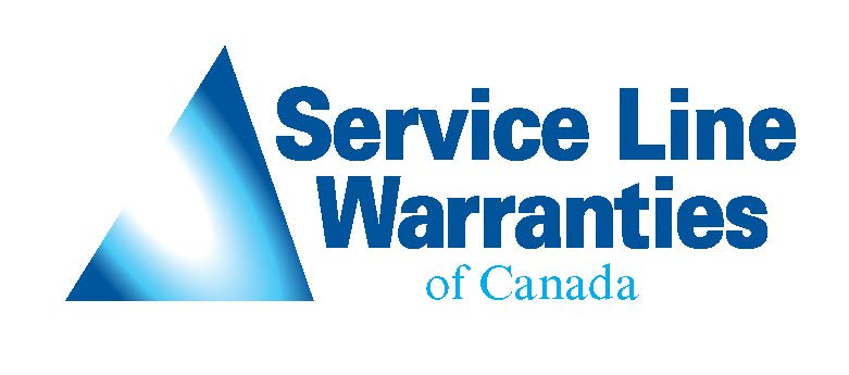 Service Line Warranties of Canada