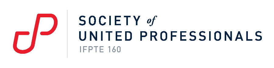 The Society of United Professionals