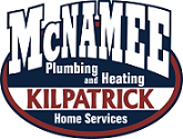 McNamee Plumbing and Heating