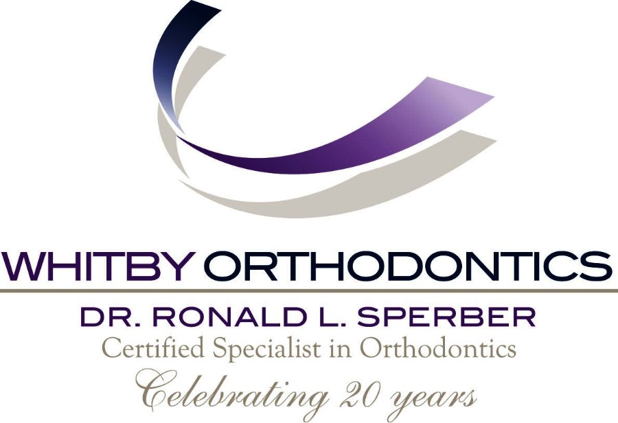 Whitby Orthodontists - Dr. Sperber