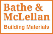 Bathe & McLellan Building Materials