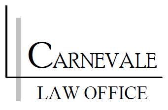 Carnevale Law Office