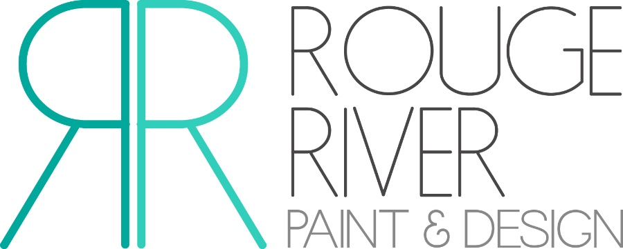 Rouge River Paint & Design