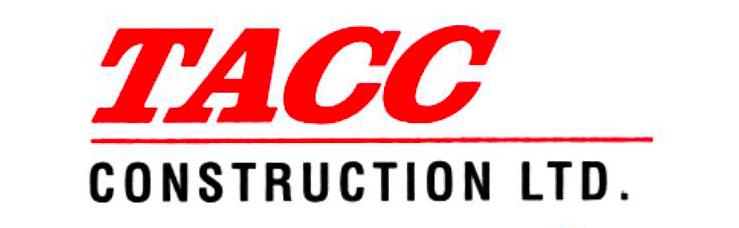 Tacc Construction Ltd