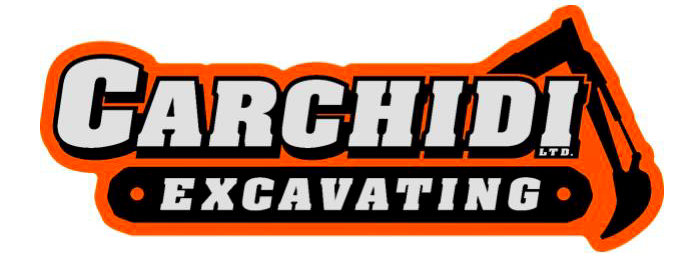Carchidi Excavating Ltd
