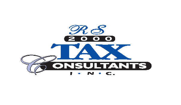 RS2000 Tax Consultants Inc
