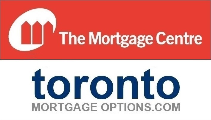 The Mortgage Centre - Toronto Mortgage Options
