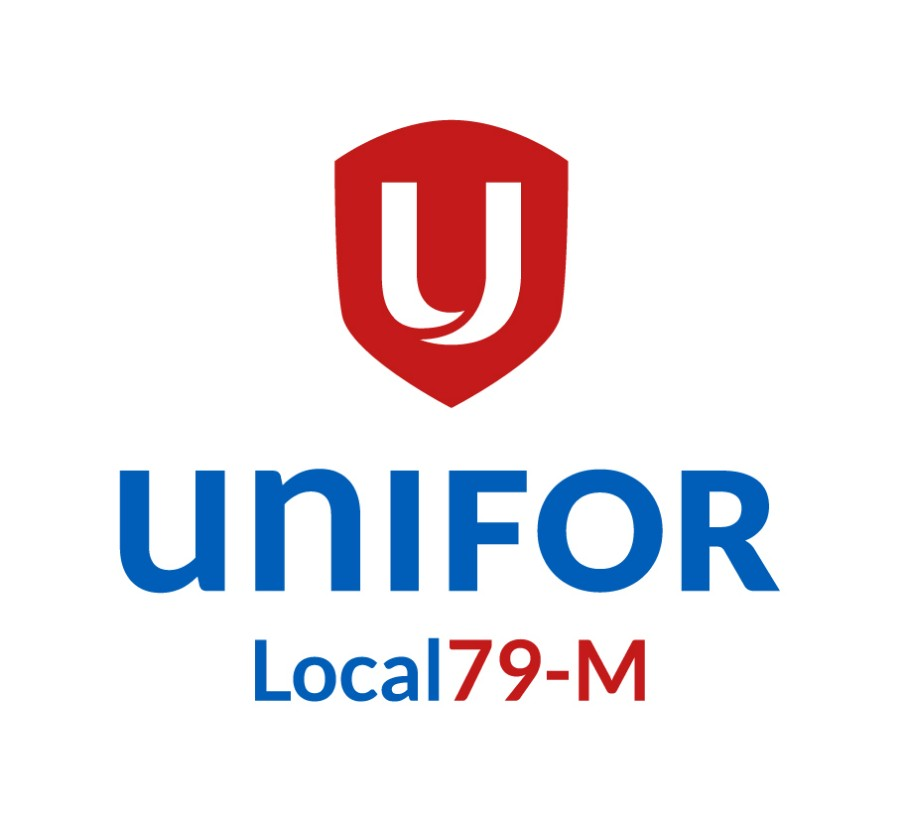 Unifor Local 79-M