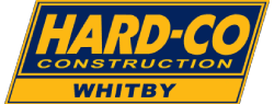 Hard-Co Construction