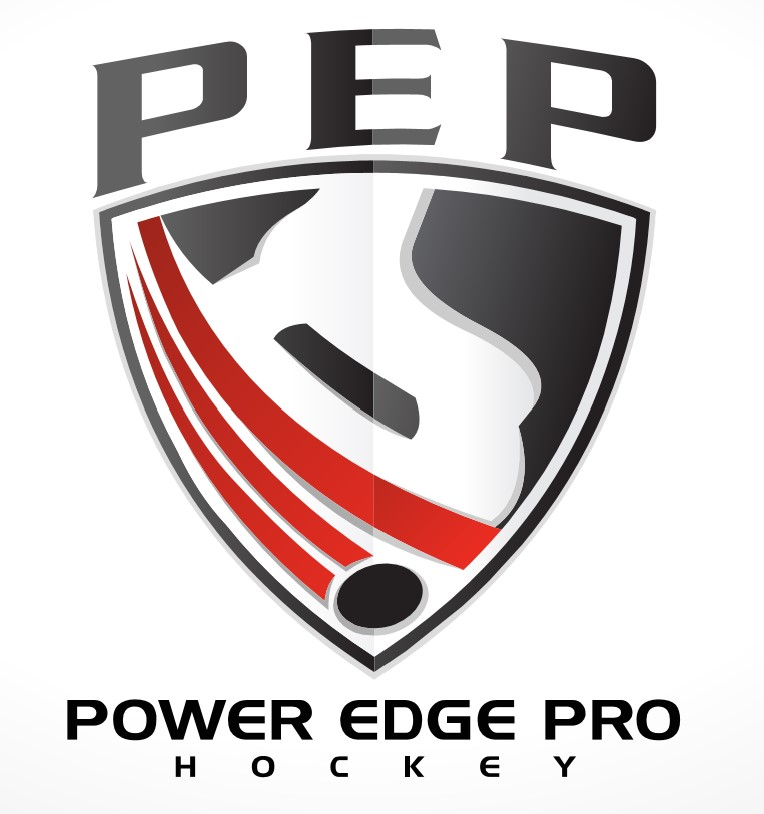 Power Edge Pro
