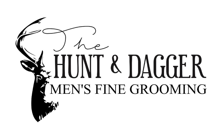The Hunt and Dagger